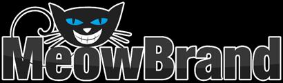 Meow Brand