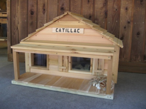 cattilac-cat-house