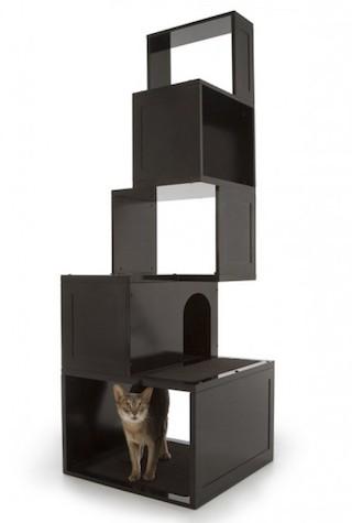 modern-cat-trees
