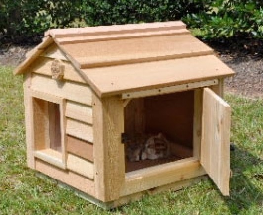 outdoor-cathouse