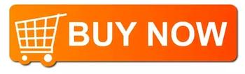 buy-flexpet-cat-arthritis-supplement