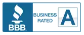 flexpet-bbb-rating